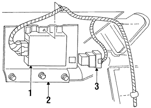 Transmission Torque Converter Clutch Solenoid moreover House Wiring Diagram Pdf further Home Stereo Wiring Diagrams likewise P 0996b43f802d7d87 further Honda Cb100 Electrical Wiring Diagram. on 2008 mazda 3 wiring diagram manual