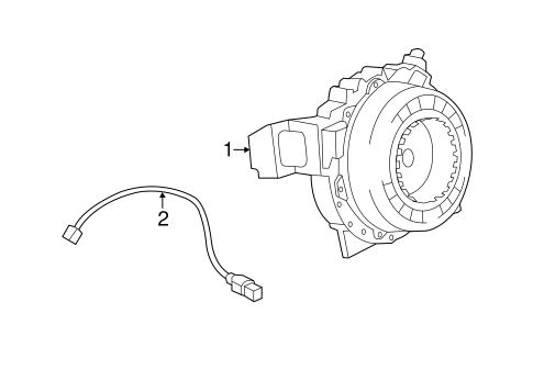 91 Honda Civic Hatchback Fuel Pump likewise 92 Acura Vigor Vacuum Wiring Diagram besides 1987 Honda Crx Wiring additionally Acura Style Painted Spoiler Spoilers moreover 91 Honda Civic Fuel Filter Location. on 92 acura integra fuel filter