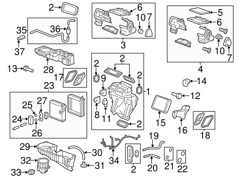Ford Explorer Wiring Diagram moreover Ford Taurus Oil Filter Location further Cadillac Deville Blend Door Actuator Location likewise 4w1q2 Lincoln Navigator Ultimate 04 Navigator Cruise Not Working additionally Ford Super Duty Cabin Air Filter Location. on 2001 f150 cabin air filter location
