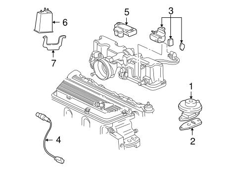 olympian generator wiring diagram wiring source. Black Bedroom Furniture Sets. Home Design Ideas