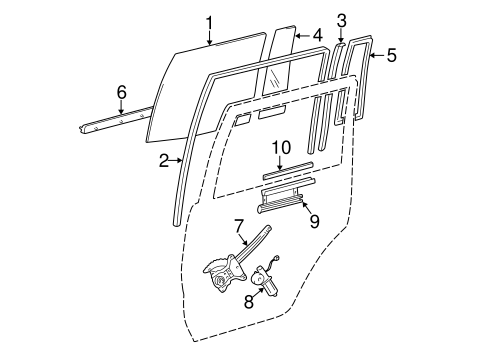 300zx Z32 Wiring Diagrams