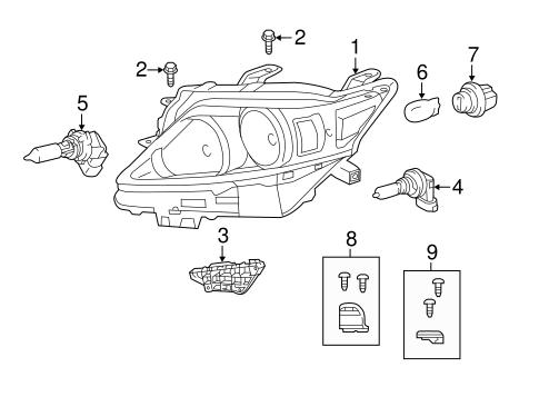 91 Mazda Miata Stereo Wiring