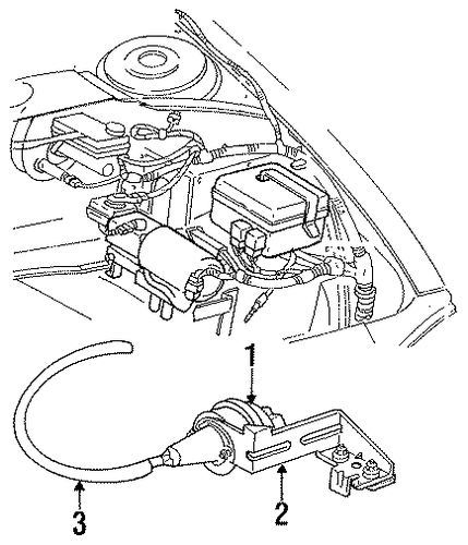 Hummer Tail Light Wiring Diagram Jeep 4 0 Vacuum Diagram 2003