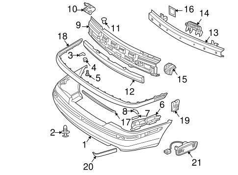 2001 volvo xc70 engine diagram imageresizertool com. Black Bedroom Furniture Sets. Home Design Ideas
