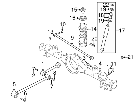 Volvo D13 Engine Diagram likewise Saab Car Logos further 2004 Lexus Rx300 Exhaust System Diagram further Lincoln Mkz Engine Diagram together with Porsche Boxster Fuse Box. on location of fuse box in smart car