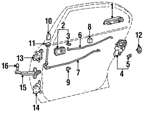 2001 pt cruiser underhood fuse diagram