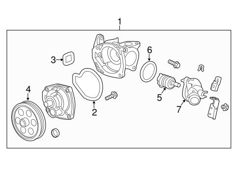 new gm vortec engines gm racing engines wiring diagram