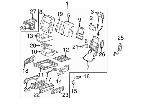 2swac Egr Valve Located 1994 Chevy Astro Van as well T5343061 Need diagram drive belt aka additionally 454 Engine Vacuum Diagram together with 34isr Need Change Fuel Filter 90 Chevy Camaro further 89 Iroc Wiring Diagram. on chevy 350 tbi wiring diagram
