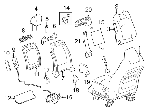 driver seat 2004 avalanche wiring diagram with 2011 Avalanche Wiring Diagram on Chevrolet Silverado 2003 Chevy Silverado Airbag Light besides 2000 Jeep Cherokee Seat Heater Fuse besides Driver Seat 2004 Avalanche Wiring Diagram in addition 2011 Avalanche Wiring Diagram in addition How To Set Memory Seats On 2015 Yukon Xl.