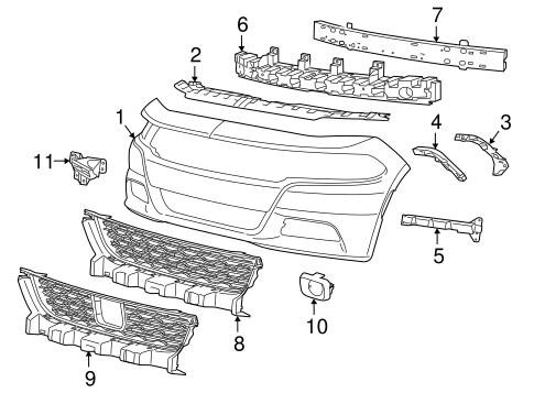 1977 Corvette Wiring Diagram besides 69 Camaro Headlight Wiring moreover Headl  Wiring Diagram also 1965 Chevy C10 Wiring Diagram additionally 1969 Dodge Charger Engine Wiring Schematic. on 67 camaro headlight switch wiring diagram