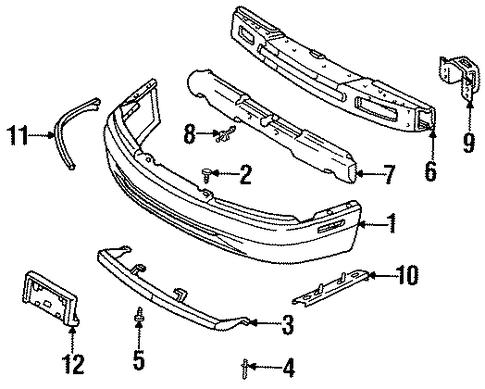 1970 Land Cruiser Wiring Diagram additionally Morris Minor Wiring Diagram likewise 71 Mustang Wiring Diagram also 69 Camaro Wiring Diagram Manual further Mgb Ignition Coil Wiring. on mgb wiper motor wiring diagram