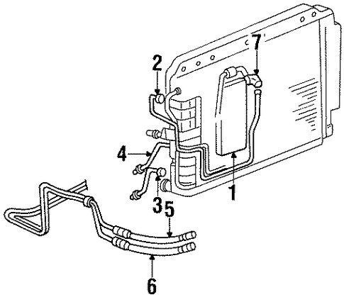 Wiring Diagram For 2000 Jeep Interior Light