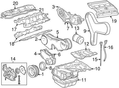 lexus es330 engine lexus sc400 wiring diagram