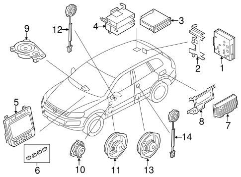 audi a3 tdi fuse box diagram with 1 8t Parts Diagram Timing on Audi A3 Fuse Box Layout furthermore 2000 Beetle Relay Diagram furthermore 2009 Volkswagen Routan Fuse Diagram besides Seat Leon Wiring Diagram additionally 2010 Audi A3 Fuse Box Diagram.