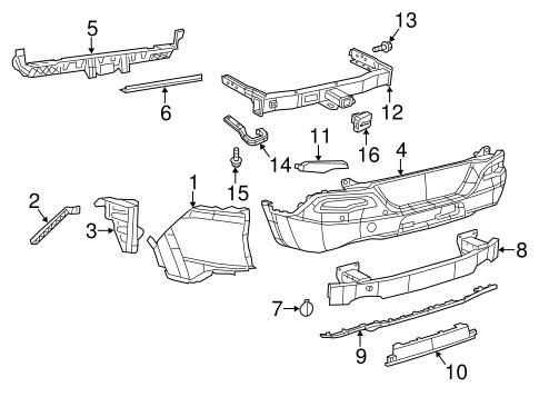 2014 2015 jeep cherokee 2 trailer towing hitch receiver plug oem mopar genuine mopar 82213706. Black Bedroom Furniture Sets. Home Design Ideas