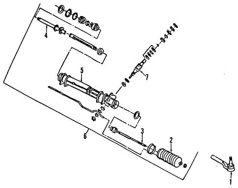 2004 Bmw X3 O2 Sensor Wiring Diagram additionally Bmw 320i Cooling System Diagram moreover RepairGuideContent furthermore Bmw E39 528i Cooling System Diagram additionally Isuzu Trooper Injection Pump Wiring. on bmw 2000 528i secondary air pump diagram