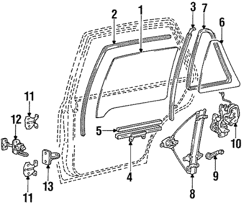 Doc Diagram 2004 Hyundai Tiburon Gt Parts Diagram Wiring