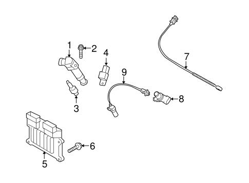kia rondo v6 engine hyundai tucson v6 engine wiring. Black Bedroom Furniture Sets. Home Design Ideas