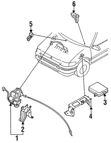 diagram in addition lexus radio wiring diagram on lexus rx radio wiring diagram also 2004 lexus es 330 engine as well lexus rx330
