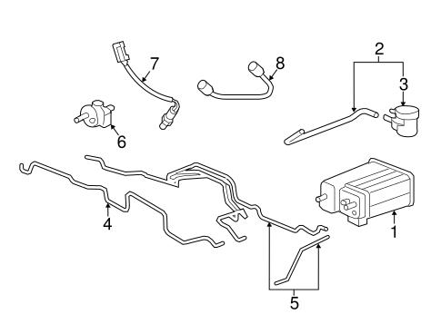 citroen ds engine citroen 1940 s wiring diagram