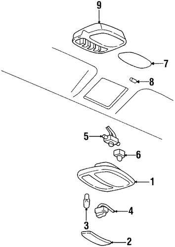 Mercury Sable Repair Manual Pdf Com