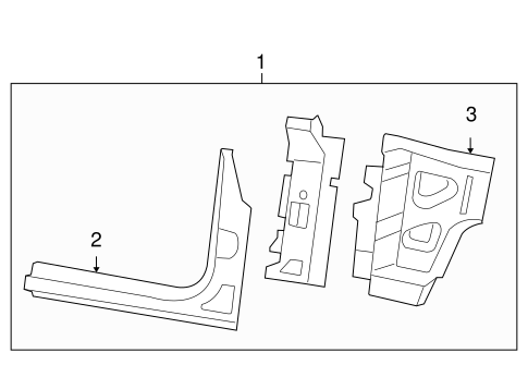 isuzu truck fuse box isuzu rodeo fuse box wiring diagram