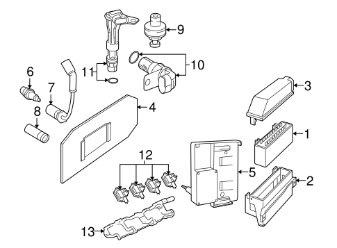 92 gmc sierra 1500 distributor diagram 92 gmc sierra 1500 engine 1993 gmc sierra 1500 wiring ...