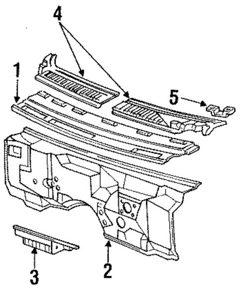 Chevy Lt1 Engine Performance Com