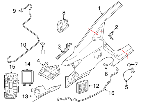 Electrical Wiring Harness Wikipedia further 98 Nissan Pathfinder Wiring Diagram further Jaguar Xk8 Throttle Body Replacement further 2001 Infiniti I30 Fuel Filter Diagram likewise 1997 S10 Wiring Diagrams Automotive. on infiniti q45 wiring harness