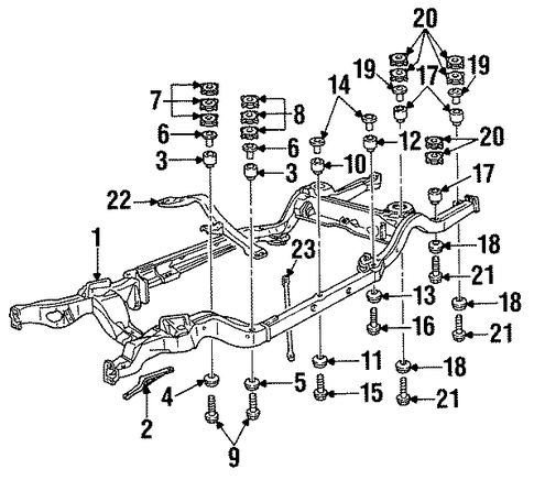 87 Toyota Pickup Engine Diagram besides Wiring Diagram For 89 Chevy 3500 moreover 1993 Nissan Pickup Wiring Diagram moreover 09t0b 1990 Ford F150 Rod The Steering Column Ignition Module Cranking also 2007 Hyundai Accent Timing Belt Marks. on 88 chevy wiring harness diagram