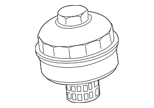 Volvo 240 Tail Light Wiring Diagram additionally Remote Oil Filter For Mercruiser 350 Mag as well Massey Ferguson 240 Parts Diagrams further 193062 Having Problem 2 further Volvo 240 Wiring Harness. on volvo 240 oil filter