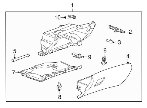 87 buick regal parts catalog imageresizertool com chevy monte carlo fuse box diagram #1