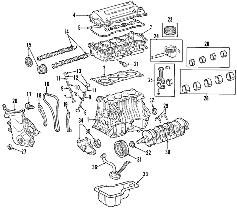 wiring diagram 91 honda crx hf with 91 Honda Crx Si Engine Diagram on 91 Honda Crx Si Engine Diagram moreover Crx Heater Hose besides 89 Crx Fuel Filter besides Crx Main Relay Wiring Diagram also