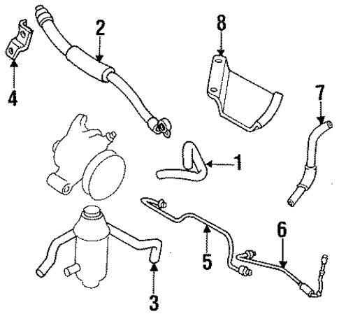 2012 03 01 archive besides Engine Wire Harness Dodge Sprinter in addition Nissan Altima 2002 2003 Spark Plug Replacement Diy further Wiring Diagram Besides Drag Race Car On besides Toyota Speed Sensor Location. on wiring harness for 2008 jeep liberty