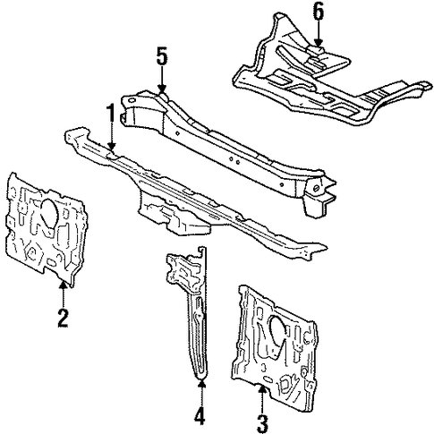 Toyota Corolla Alternator Wiring Diagram further P 0900c1528008bb53 together with 91 Acura Integra Fuse Box Diagram in addition P 0900c1528004984e additionally Ignition Interlock Wiring Diagram 2003. on acura integra ignition wiring diagram