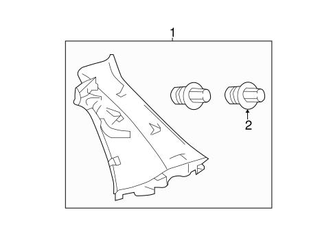 82 Gmc Wiring Diagram
