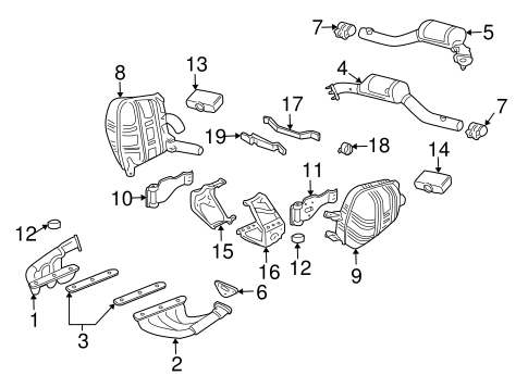 saab 9 3 hose diagram land rover discovery hose diagram