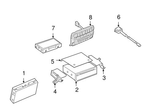 2010 Infiniti Fx35 Fuse Box Location also Kia Sorento Driver Door Parts Diagram further Infiniti Fx35 Fuse Box Diagram as well Fuse Box For 2004 Infiniti Qx56 moreover 04 G35 Fuse Box. on fuse box infiniti qx56