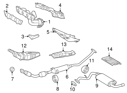 How To Remove Heater From A 2008 Kia Rondo Workmate further Air Suspension Manifold Diagram in addition  on car aircon installation