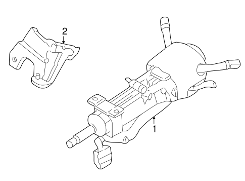 Toyota Runner Fuse Box Diagram Regarding