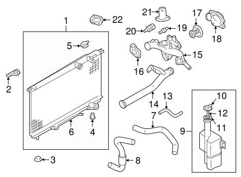 Isuzu Trooper Front Axle Diagram further Saab Serpentine Belt Routing And Timing Diagrams Html likewise 1996 Isuzu Rodeo Engine Diagram likewise 2002 Mitsubishi Montero Fuse Box Diagram likewise 2012 International Wiring Diagram. on 1996 isuzu trooper wiring diagram
