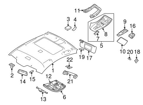 volvo xc70 body kits volvo v60 body kit wiring diagram