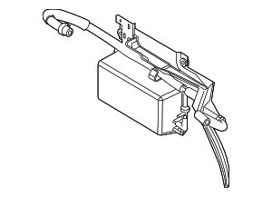Ford Transit Connect Fuse Box Diagram in addition Ford Transit Towbar Wiring Diagram besides Fuse Box On A Ford Transit as well 2004 Cavalier Fuse Box Diagram as well 2014 Ford Police Interceptor Engine. on ford transit connect radio wiring diagram
