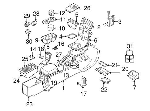1968 Cadillac Wiring Schematic