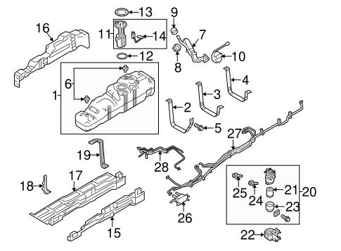 Honda Gx670 24 Hp Wiring Diagram