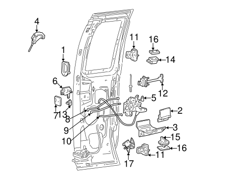 T9314596 Fuse together with 2008 Ford Escape Fuse Box Layout besides 96 Santara Rv Fuse Box Diagram likewise Ford Ranger 1989 Ford Ranger Need Fuse Panel Diagram For 89 Ford Range as well Ford F Fuse Box Diagram Schematic Diagrams Wiring Services Layout Trusted Data Explained 2003 F250 7 3 L Lariat. on ford super duty fuse box