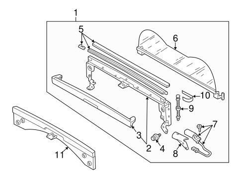 1958 gmc truck wiring diagram gmc van wiring diagram