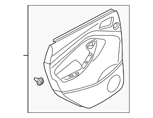 161059254932 as well 2005 Ez Go Cart Gas Wiring Diagram as well Ezgo Workhorse Gas Golf Cart furthermore Golf Cart Utility as well Workhorse Fuel Pump. on ez go workhorse wiring diagram