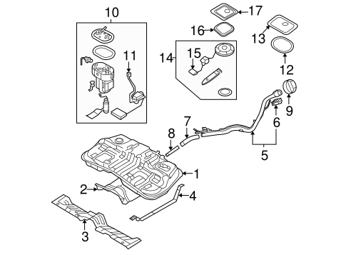 2001 ford excursion wiring diagram 1991 ford f350 wiring