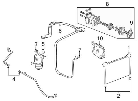 cadillac engine options lagonda engine wiring diagram